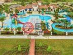 美国佛罗里达州基西米的房产,Majorca,编号49756359