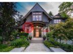 加拿大不列颠哥伦比亚省温哥华的房产,编号32453924