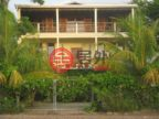 古巴卡马圭卡马圭的房产,Caribbean Home in Malacate,编号39825576
