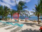 开曼群岛的房产,Compass Point #103 Austin Conolly Drive,编号36058110