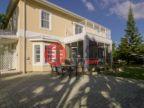开曼群岛乔治城的房产,10 Simmons Way,编号43473693
