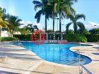 波多黎各卡瓜斯卡瓜斯的房产,2 PALMA REAL,编号36947735