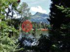 奥地利蒂罗尔基茨比厄尔的房产,Am See 14,编号36244292
