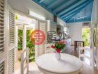 多明尼加的房产,Cacique A,编号37207630