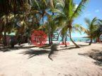 圣巴泰勒米岛的房产,Grand Cul-de-Sac,编号36494002