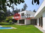 智利的房产,Camino San Benjamín,编号36876289