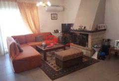 希腊的房产,Alimos,编号37539859