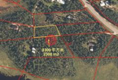 芬兰Inari的土地,编号37370274