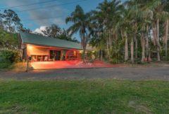 澳大利亚昆士兰班达贝格的房产,72 Tysons Road,编号41619219