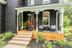 加拿大安大略省Fenwick的房产,1957 Balfour Street,编号41896933