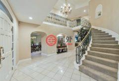 美国加州格伦多拉的房产,Englewild,编号42125007
