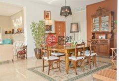 葡萄牙法鲁Loulé的房产,Boliqueime,编号35843351