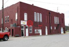 美国德克萨斯州East Bernard的房产,701 Main Street,编号35024550