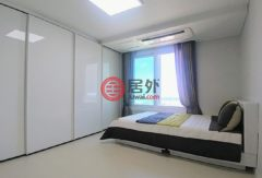 韩国済州道济州市的房产,编号33640401