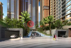 马来西亚吉隆坡的房产,Jalan Duta Kiara,编号44062463