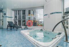 加拿大魁北克蒙特利尔的房产,650 Notre-Dame O.,编号44066821