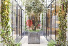 英国英格兰伦敦的房产,Cresswell Place,编号34044817