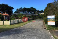 澳大利亚新南威尔士州伦诺克斯黑德的土地,14 Angus Kennedy Close,编号36550001
