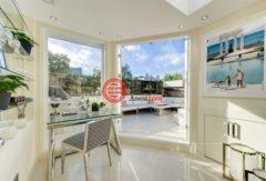 英国英格兰伦敦的房产,77 Stanhope Mews East, Kensington,编号41241767