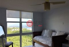 美国佛罗里达州波因顿海滩的房产,700 E Boynton Beach Boulevard,编号34990963