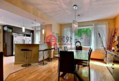 加拿大魁北克蒙特利尔的房产,6010 WILDERTON AVE.,编号41348185