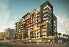 阿联酋迪拜迪拜的房产,编号37345544