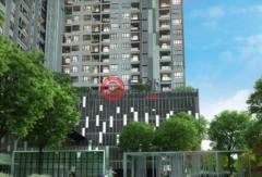 泰国曼谷的房产,No.77,Sukhumvit Road,编号44546621