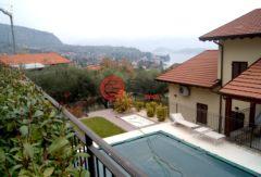 意大利的房产,编号37109728