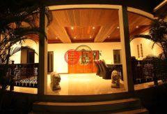泰国罗勇春府格灵的房产,26/42-43 moo. 3,编号42917753
