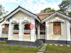 斯里兰卡房产房价_居外网在售斯里兰卡6卧5卫的房产USD 480,000
