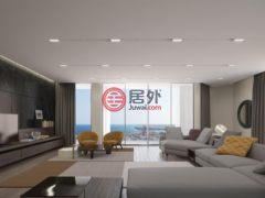 居外网在售马耳他3卧的房产总占地39平方米EUR 10,000,000