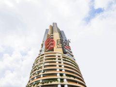 居外网在售印度孟买6卧6卫的房产INR 212,200,000