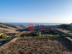 美国房产房价_加州房产房价_拉古纳海滩房产房价_居外网在售美国拉古纳海滩总占地2195平方米的土地