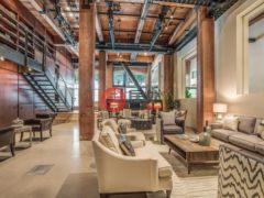 美国房产房价_加州房产房价_旧金山房产房价_居外网在售美国旧金山2卧3卫的房产USD 3,950,000