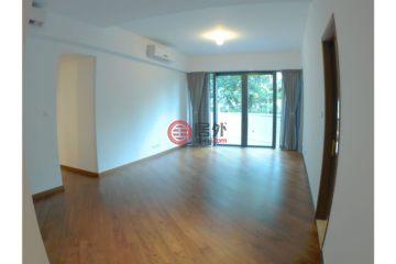 居外网在售中国香港4卧3卫新房的房产总占地128平方米HKD 42,000,000