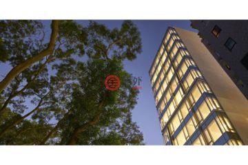 居外网在售中国香港4卧3卫新房的房产总占地253平方米HKD 120,000,000