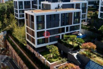 居外网在售韩国4卧3卫原装保留的房产总占地334平方米KRW 5,800,000,000