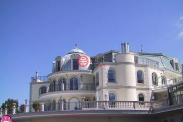 居外网在售瑞士13卧特别设计建筑的房产总占地7421平方米CHF 25,000,000