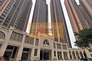 居外网在售中国澳门澳门新房的房产总占地50平方米HKD 5,500,000