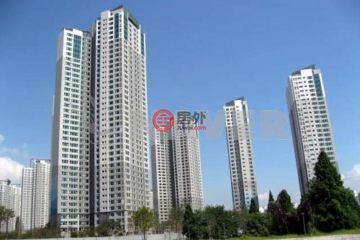 居外网在售韩国4卧2卫原装保留的房产总占地93平方米KRW 560,000,000