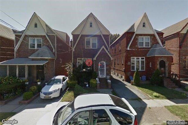 美国纽约州的房产,191-54 115th rd,编号29988700