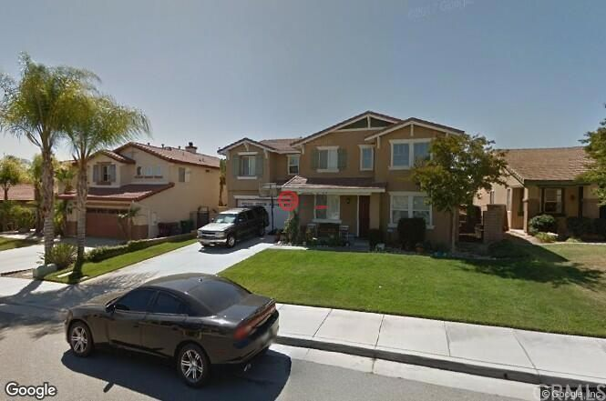 美国加州穆列塔的房产,40897 robards way,编号36118824