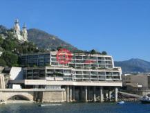 摩纳哥摩納哥城的房产,Blvd. de Suisse,编号14085449