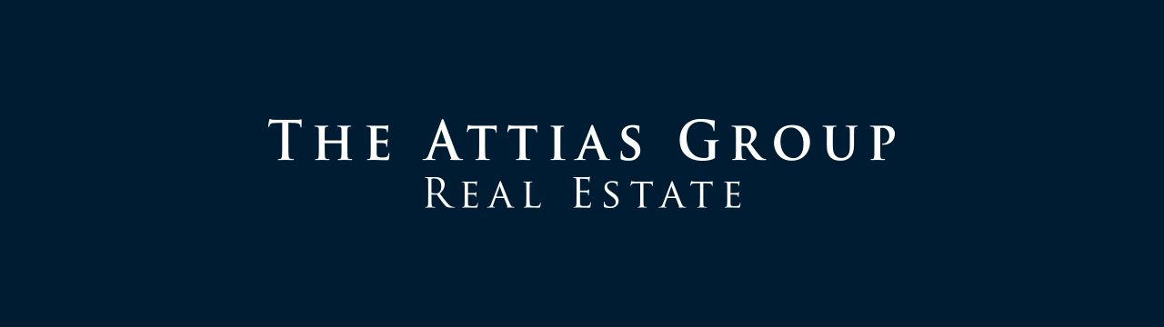 The Attias Group