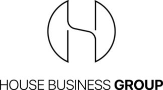 housebusinessgroupwa