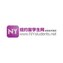 NYStudents.net-USWOO Realty