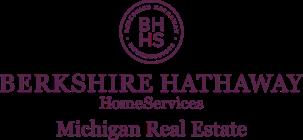 Berkshire Hathaway HomeServices Michigan Real Estate