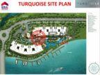 新加坡中星加坡新加坡的房产,翠珀苑,51 港湾路,编号58342462