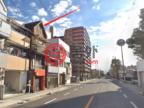 日本大阪府Osaka的房产,4丁目5-6,编号51440816