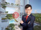 新加坡东北地区新加坡的房产,晴宇,编号57335893